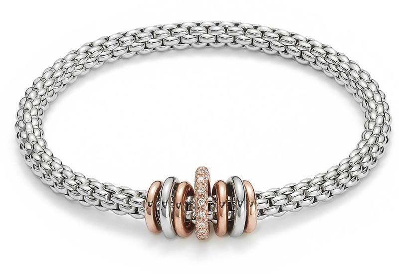 Fope-bracelet.jpg