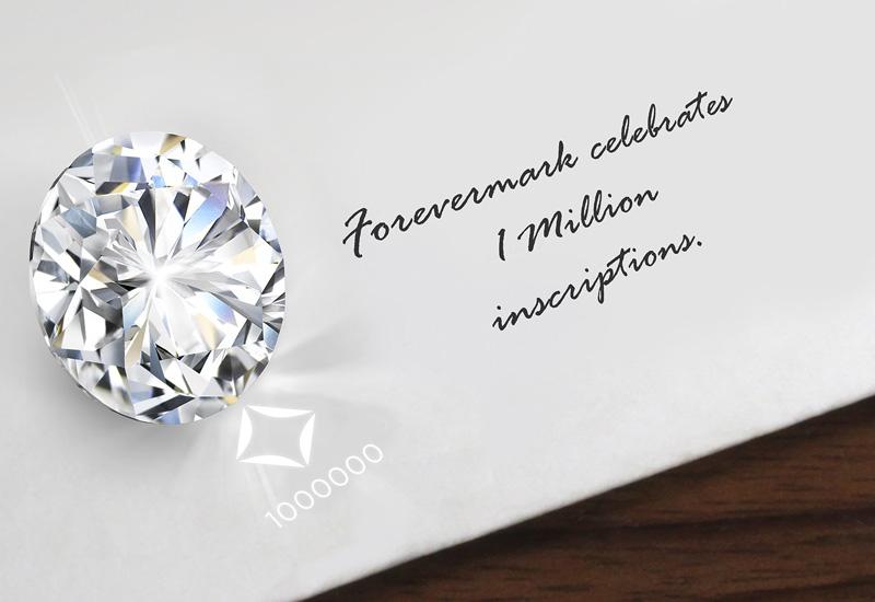 Forevermark-celebrates-1-million.jpg