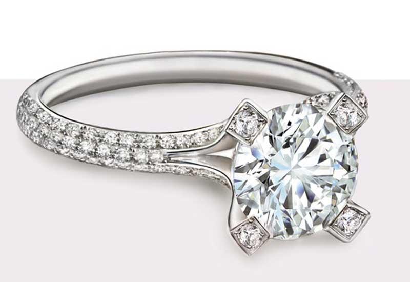 Forevermark-diamond-ring.jpg