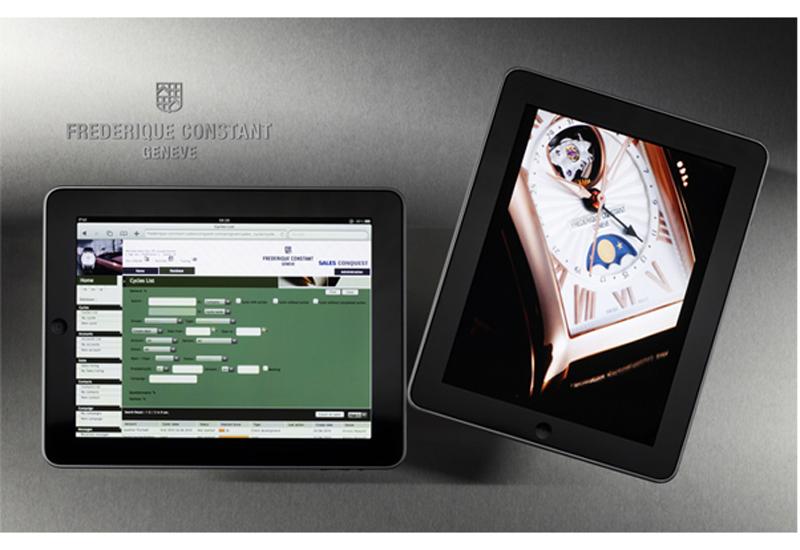 Frederique-constant-iPad.jpg