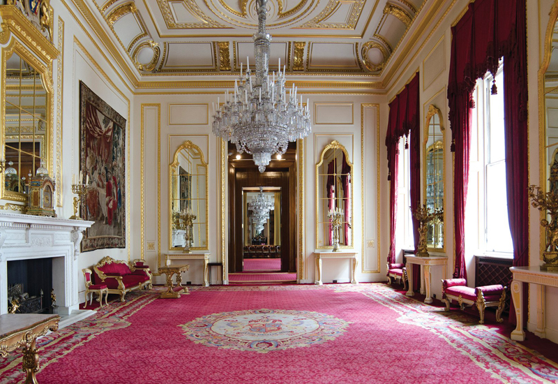 GH-The-Drawing-Room.jpg