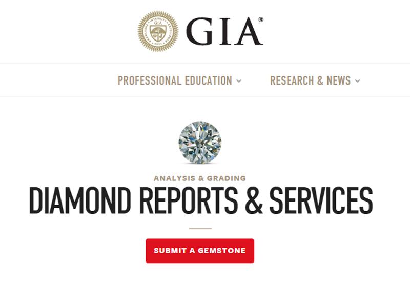 GIA-Diamond-sealing.jpg