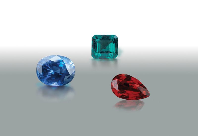 GIA_gemstones.jpg