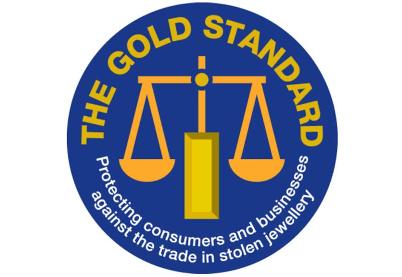GOLD-STANDARD-LOGO-web.jpg