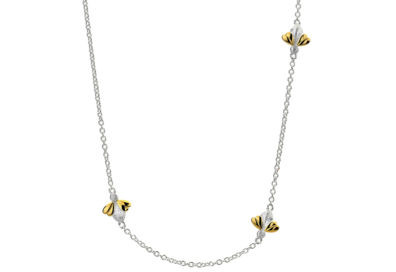 GV-Honey-3-Bee-Necklace-web.jpg