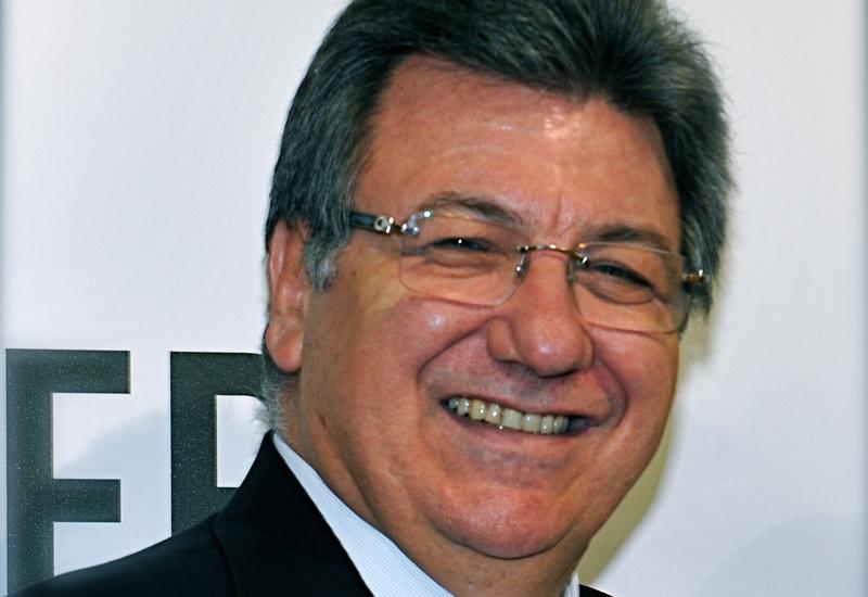 Gaetano-Cavalieri-2.jpg