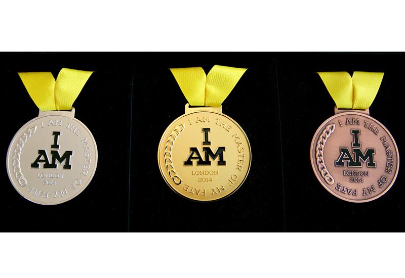 Garrard-Invictus-Medals.jpg