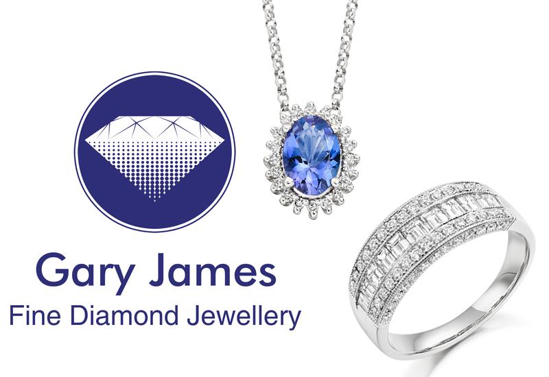 Gary-James-fine-jewellery.jpg