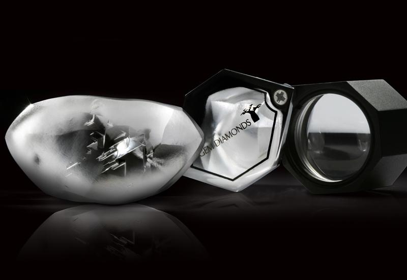 Gem-Diamonds-164ct.jpg