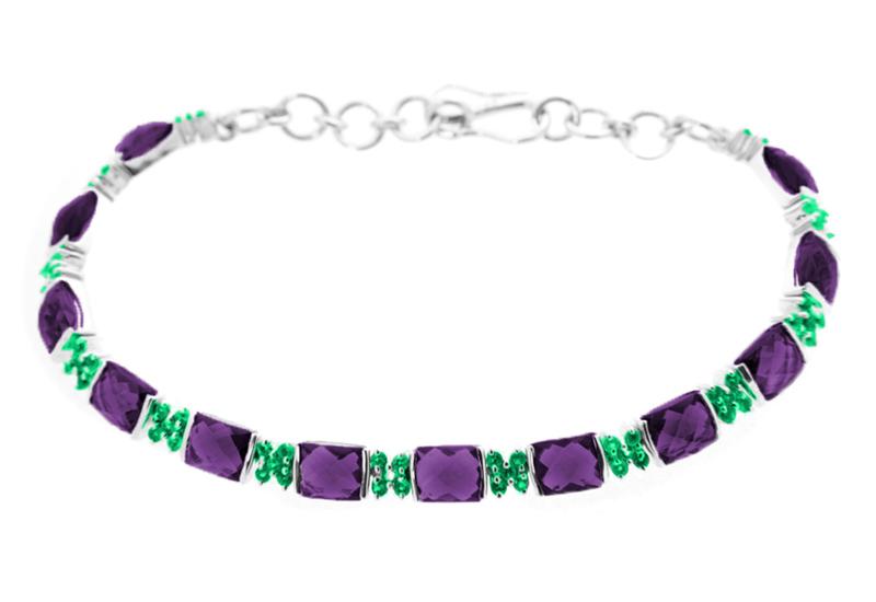 Gem-aterlier-necklace-web.jpg