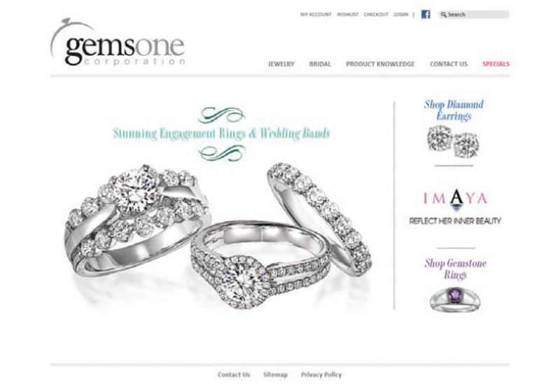 Gemsone-retail-online-package.jpg