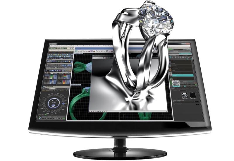 Gemvision-CAD-software-image.jpg