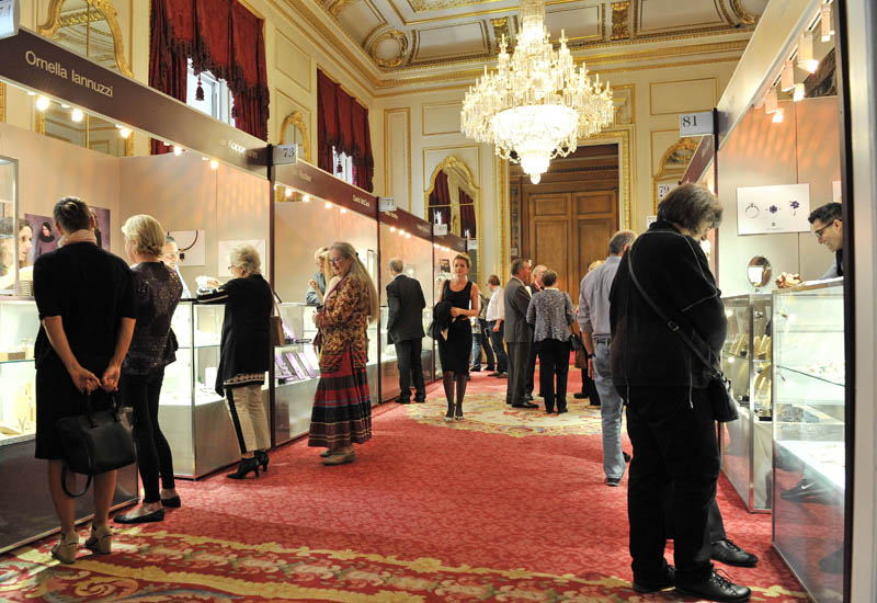 General-view-at-Goldsmiths-Fair.jpg