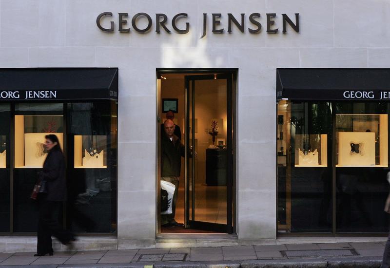 Georg-Jensen-store-web-72635379.jpg