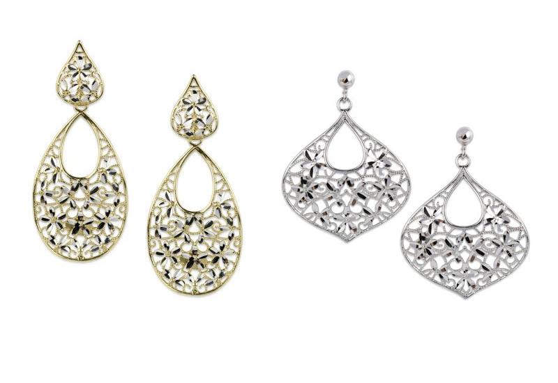 Georgina-Scott-earrings.jpg