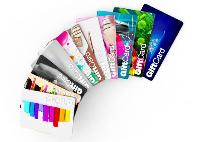 Gift-cards_1.jpg