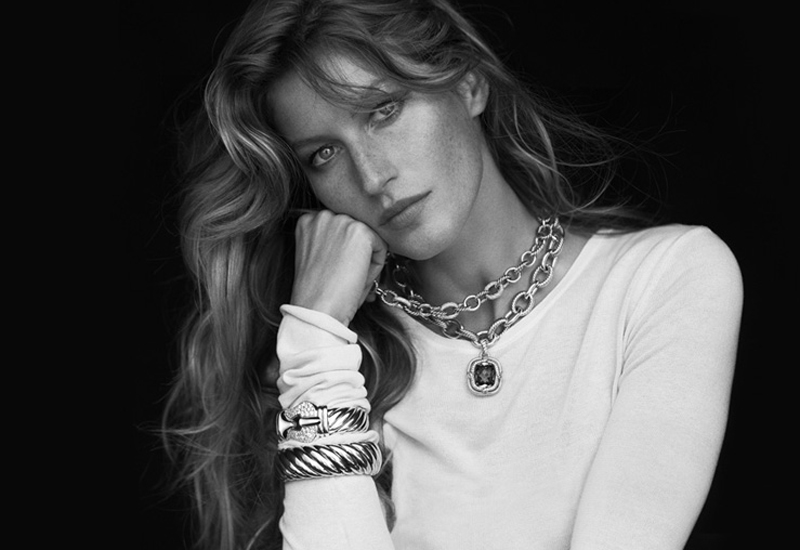 Gisele-david-yurman-web.jpg