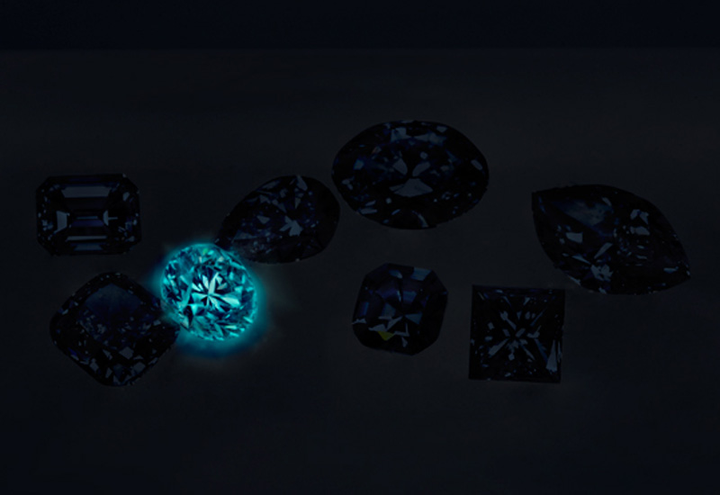 Glow-in-the-dark-diamond.jpg