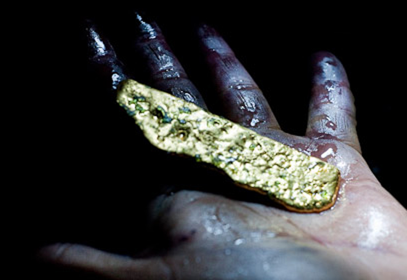 Gold-Fairtrade.jpg