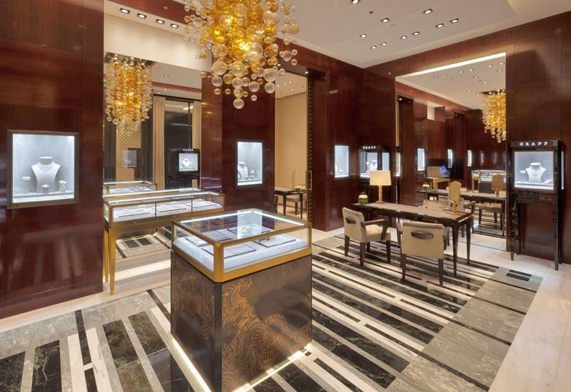 Graff-diamonds-China-store.jpg