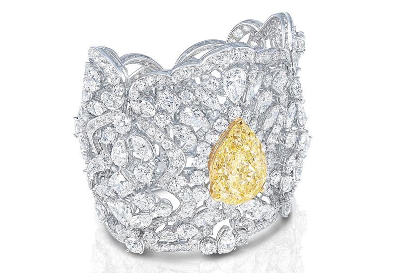 Graff-yellow-diamond-cuff_1.jpg