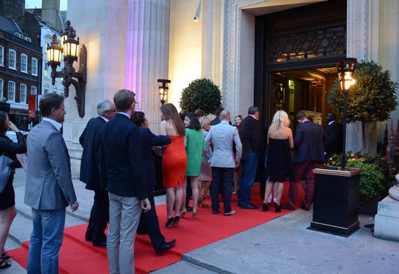 Guests-queuing.jpg