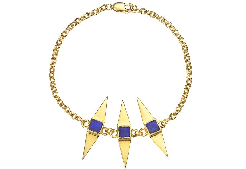 HANNAH-WARNER-AW13-Lapis-Bracelet.jpg