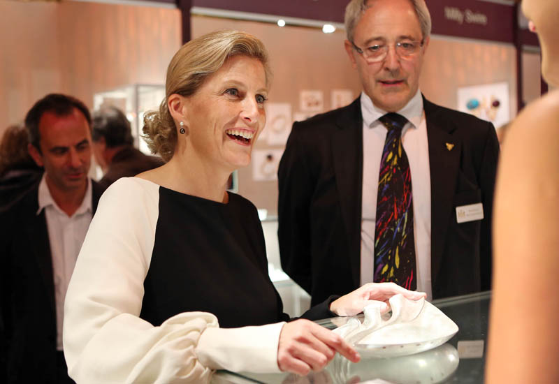 HRH-The-Countess-of-Wessex-with-Paul-Dyson.jpg