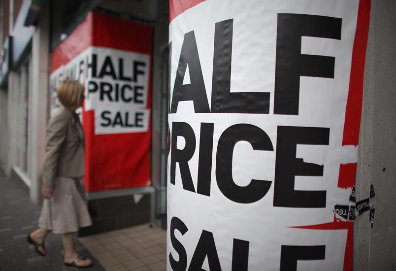 Half-price-sale.jpg