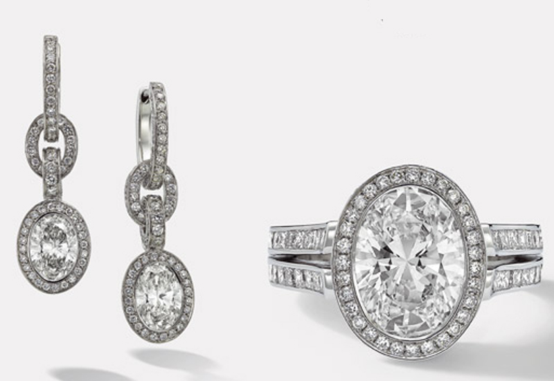 Hans-d-Kreiger-rings.jpg