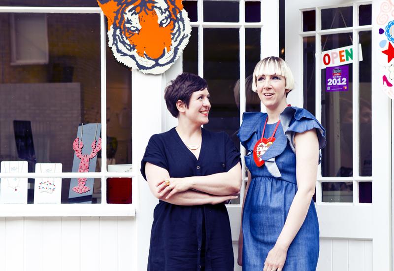 Hariet-and-Rosie-web.jpg