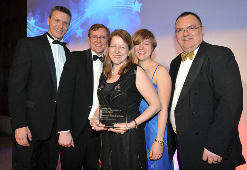 Harriet-Kelsall-award.jpg
