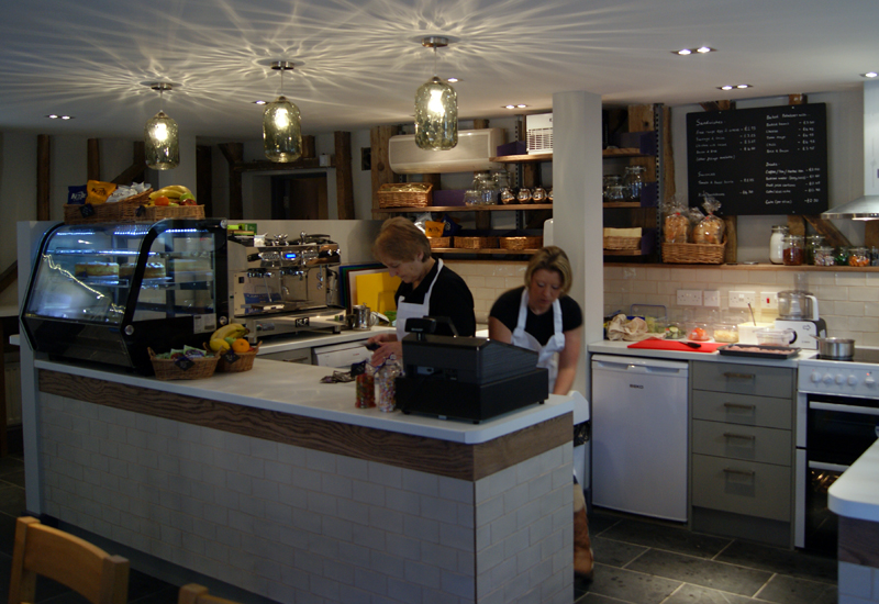 Harriet-Kelsall-coffee-shop.jpg
