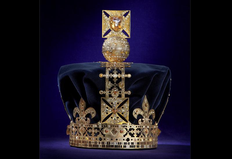 Harrods-Crowns-DeBeers-med-res.jpg