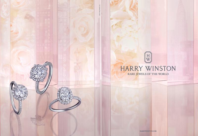 HarryWinston_Bridal.jpg