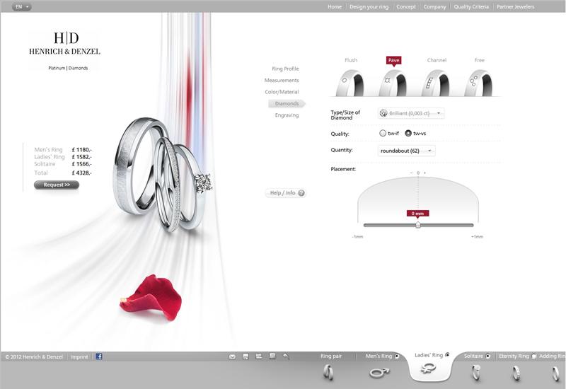 Henrich-Denzel-ring-designer.jpg