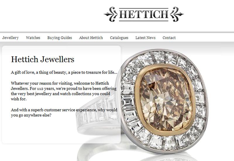 Hettich-jewellers.jpg