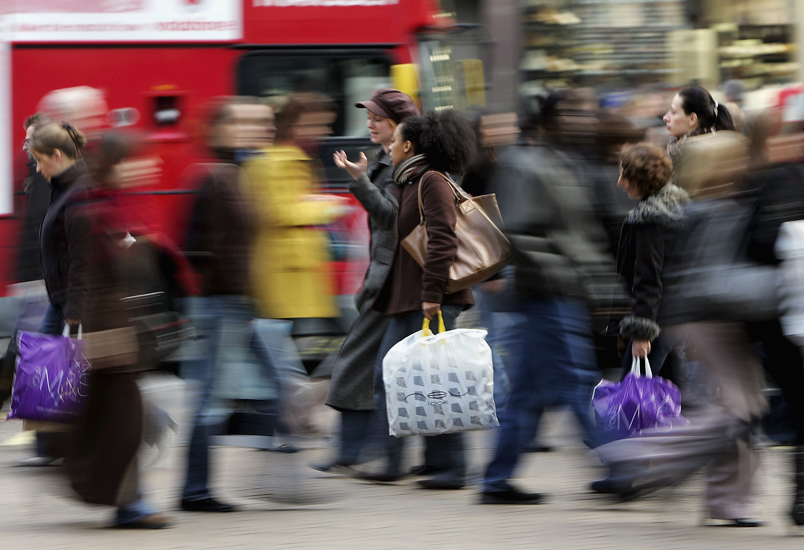 High-street-shoppers-blur.jpg