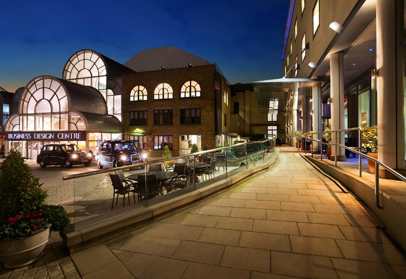 Hilton-London-Islington.jpg