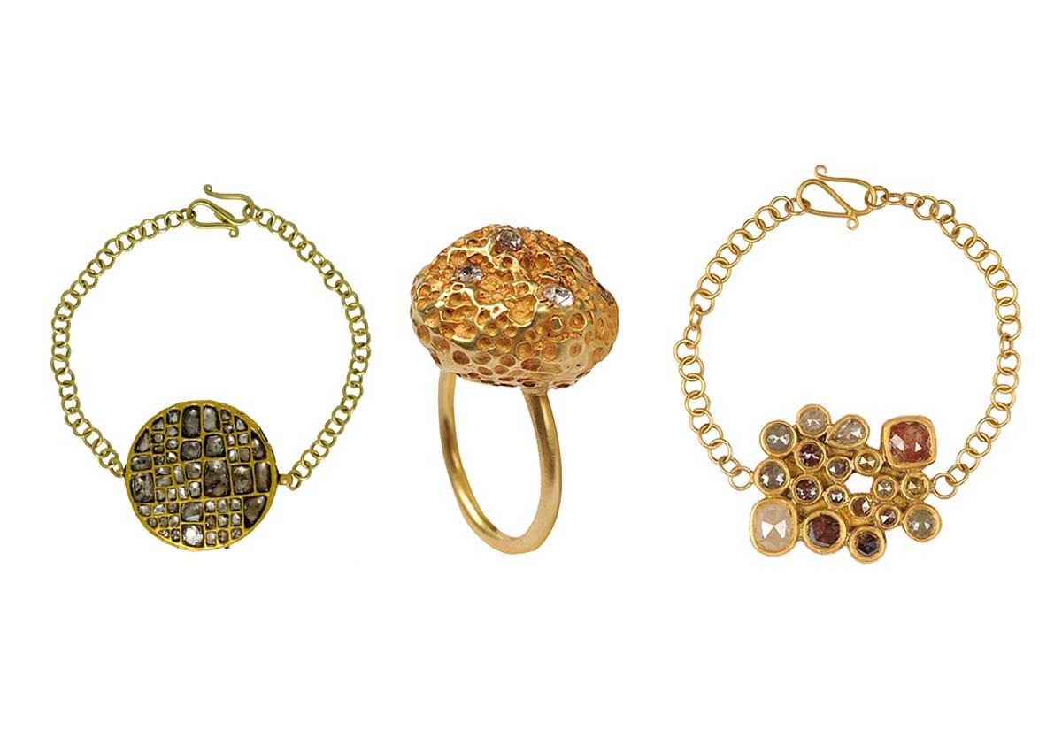 Hira-Diamond-Collection.jpg