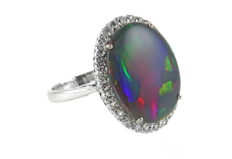 Holts-aurora-ring.jpg