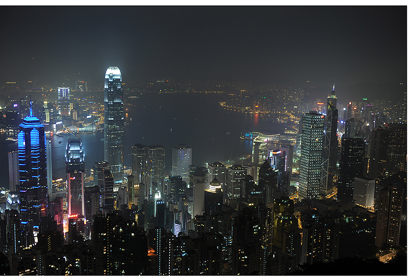 Hong-kong-skyline.jpg
