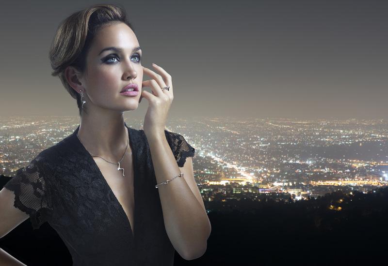 Hot-Diamonds-model-shot.jpg