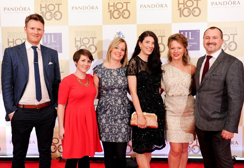 Hot100-083.jpg