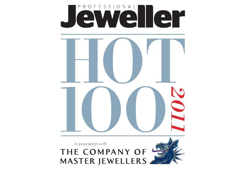 Hot1002011.jpg