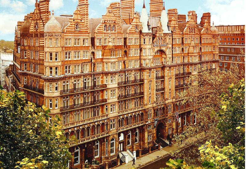 Hotel-Russell-web.jpg