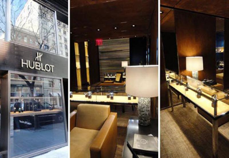 Hublot-Store-in-New-York-web.jpg