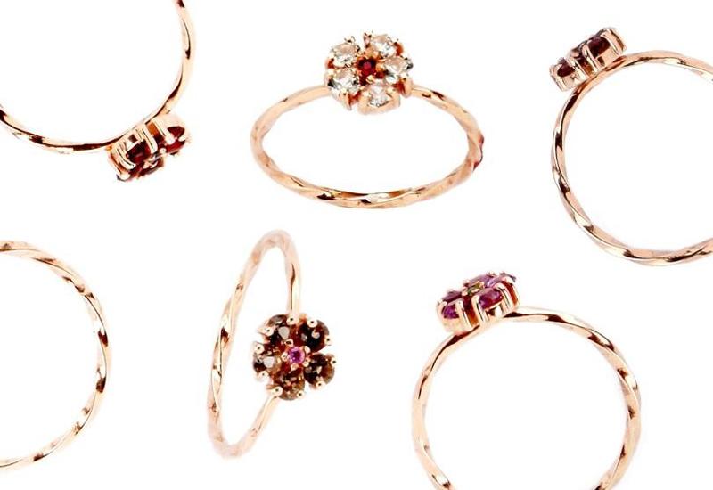 Ikuria-Hannah-rings.jpg