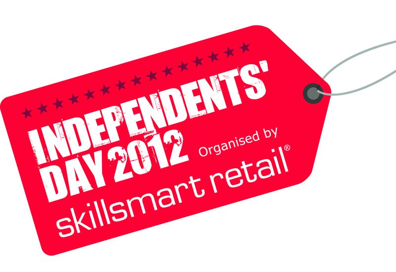 Independent-day-logo.jpg