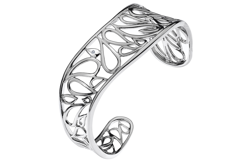 It-diamonds-Dewdrop-Bangle.jpg